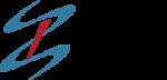 SPS Quality Concrete Logo
